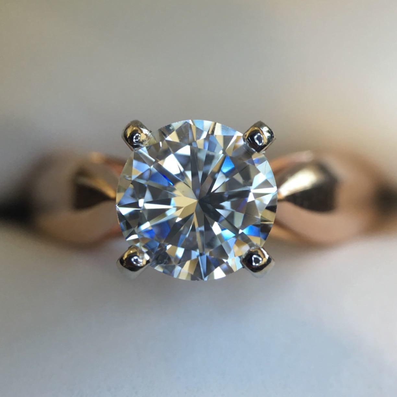 Motek Diamonds by IDC image 23