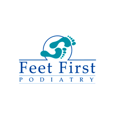 Feet First Podiatry image 6