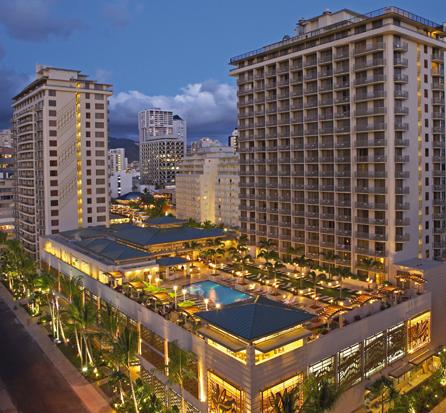 Adult hotel street honolulu