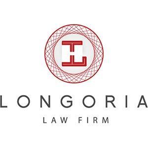 Longoria Law Firm