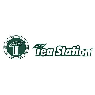 Colorado Tea Station