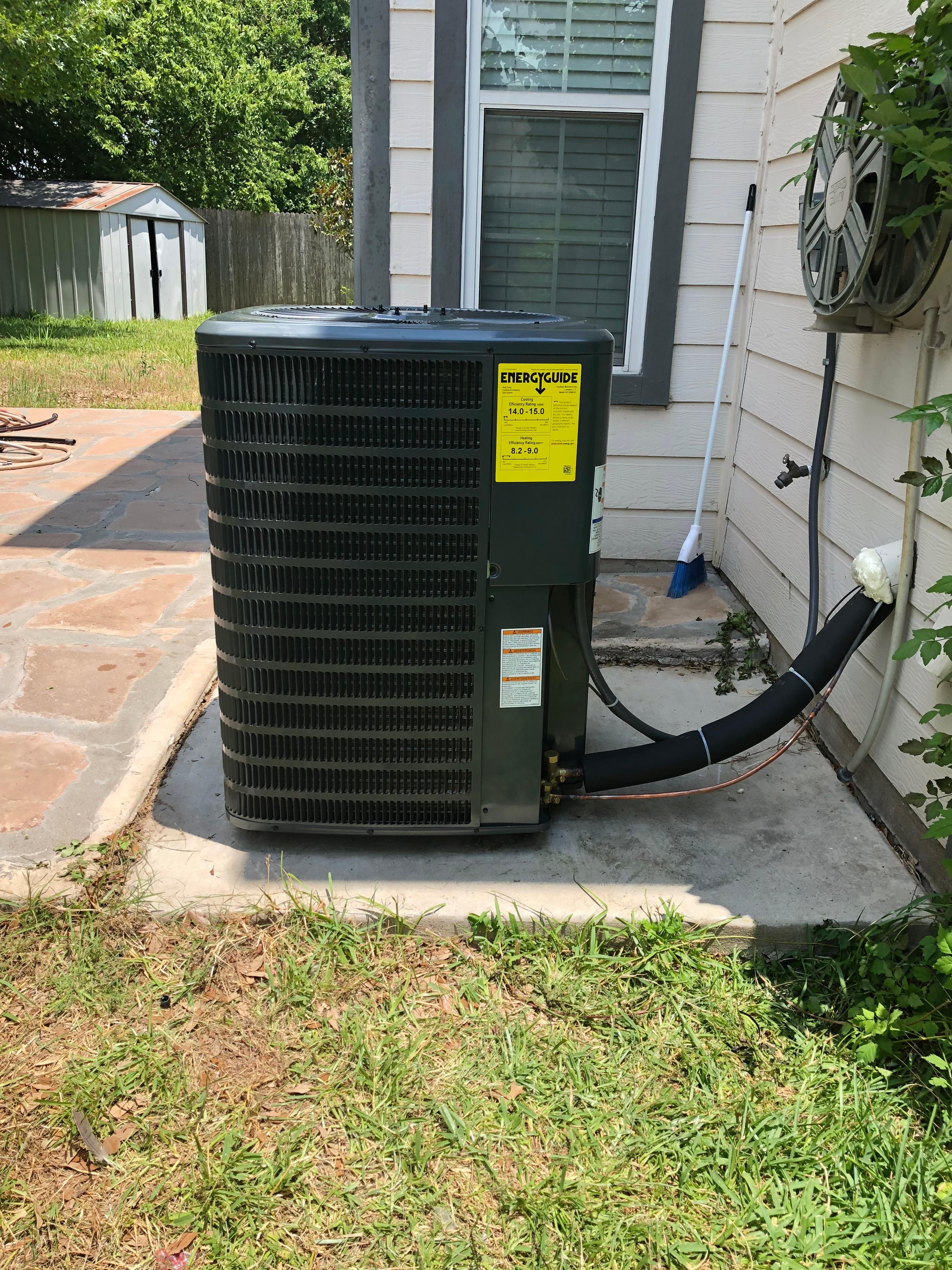 Mechanical Cooling Solutions LLC image 3