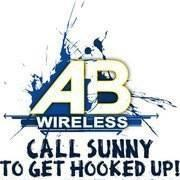AB Wireless