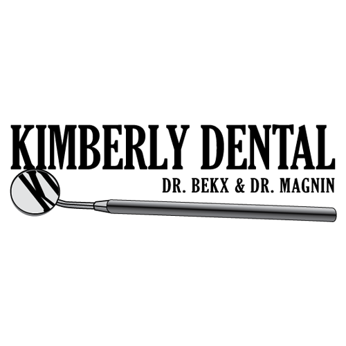 Kimberly Dental