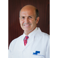 Dr. Thomas Gill, MD