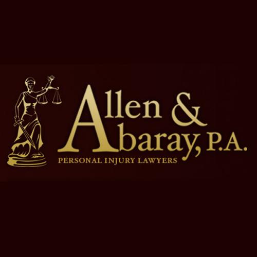 Allen & Abaray, P.A.
