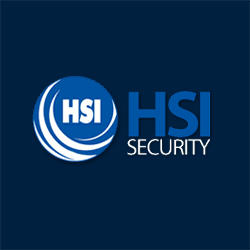 HSI Security Services