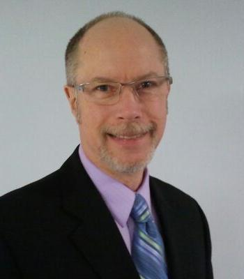 Chuck Harder: Allstate Insurance image 0