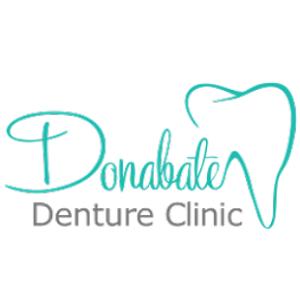 Donabate Denture Clinic