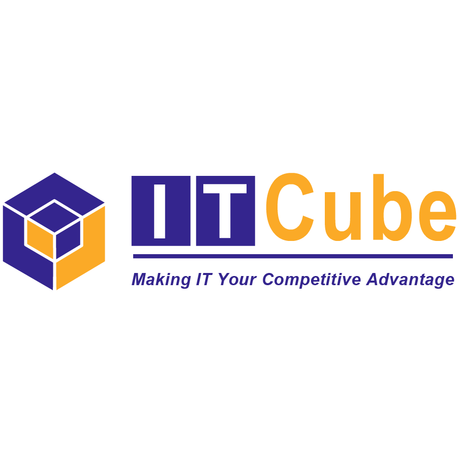 ITCube Solutions Private Limited