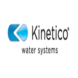 Kinetico Maricopa Water Processing System