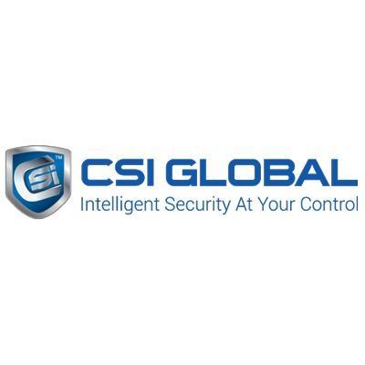 CSI Global