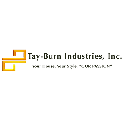 Tay-Burn Industries, Inc.