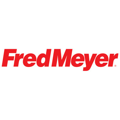 image of Fred Meyer Fuel Center