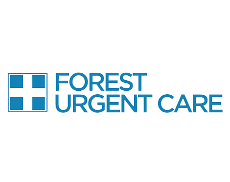Forest Urgent Care LIC and Forest Hills image 0
