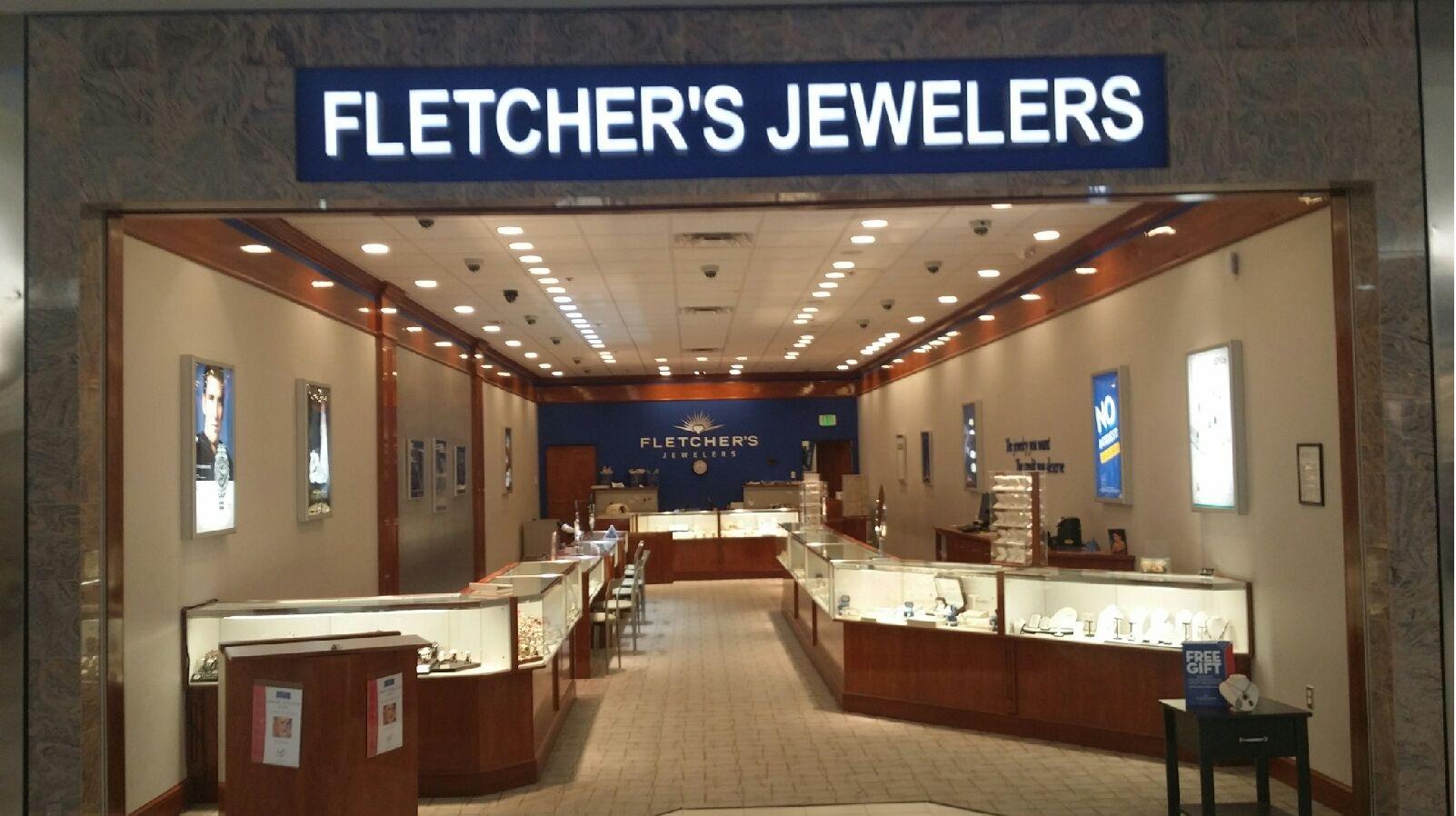 Fletcher's Jewelers
