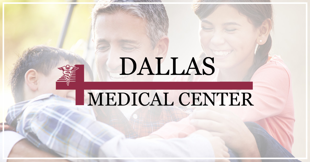 Dallas Physician Medical Group image 1