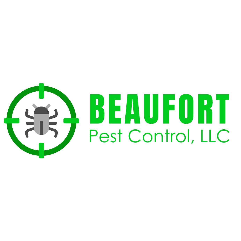 Beaufort Pest Control, LLC