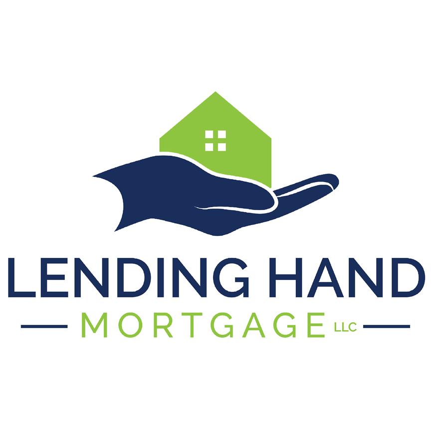 Alex Shoulders   Lending Hand Mortgage, LLC