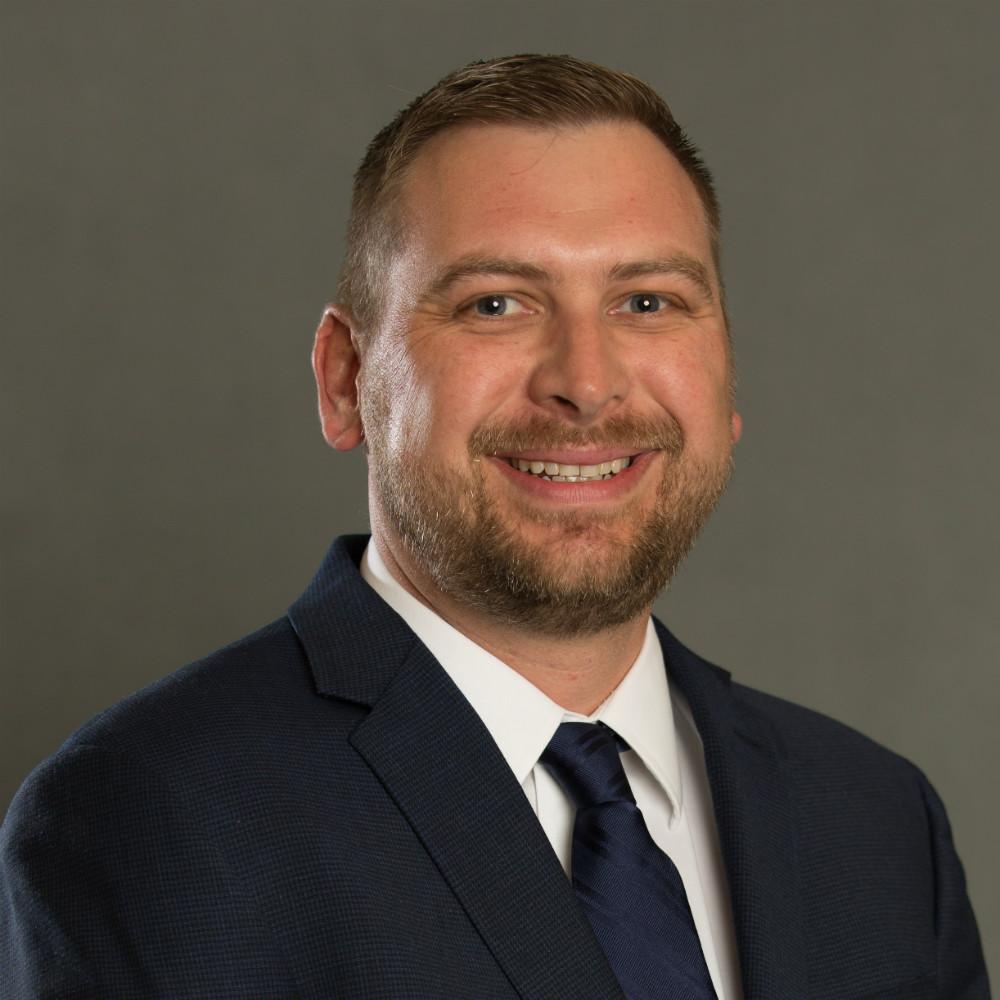 Allstate Insurance Agent: Chrzanowski Agency