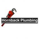 Hornback Plumbing