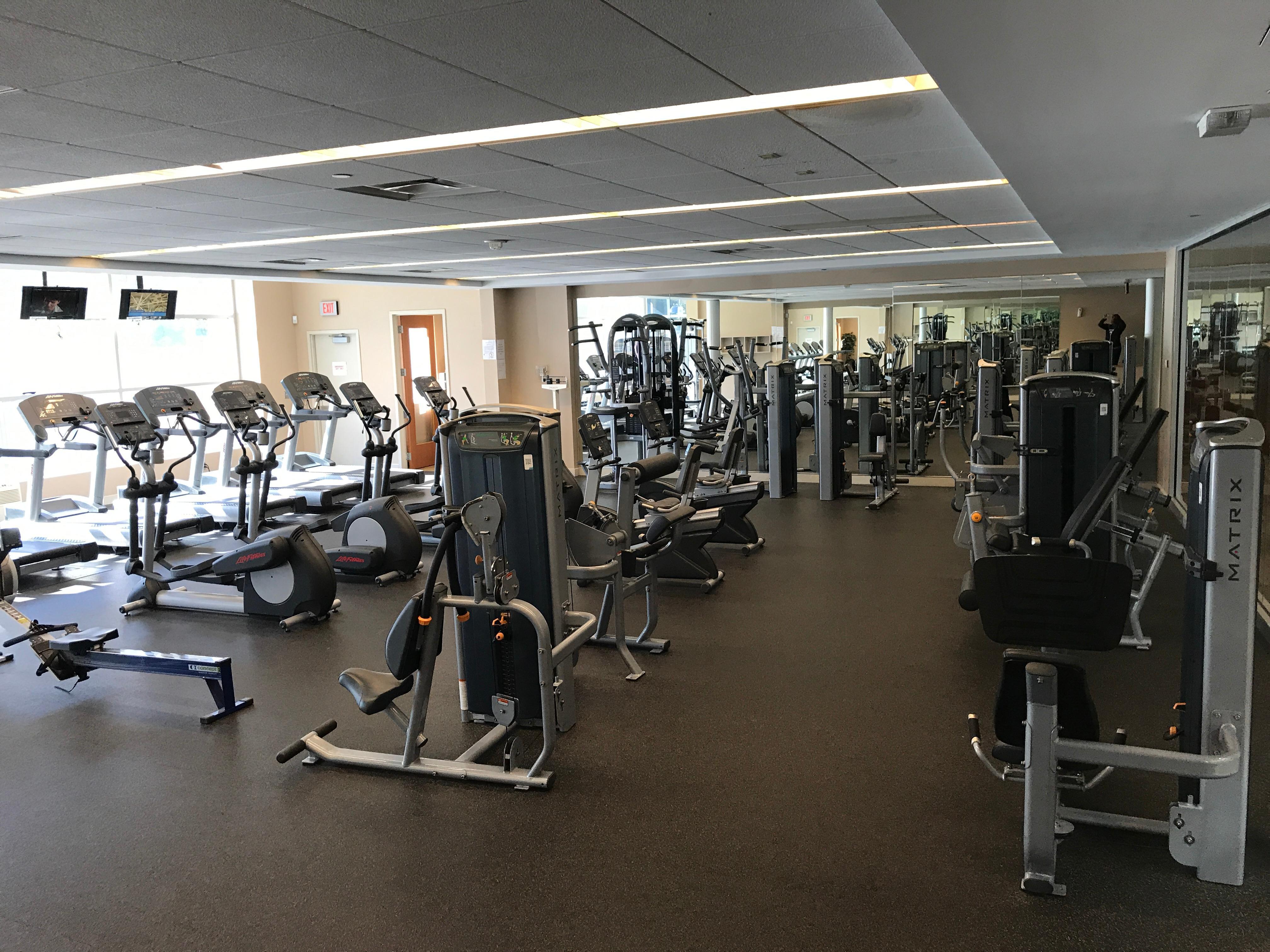 3F-Fitness LLC image 9