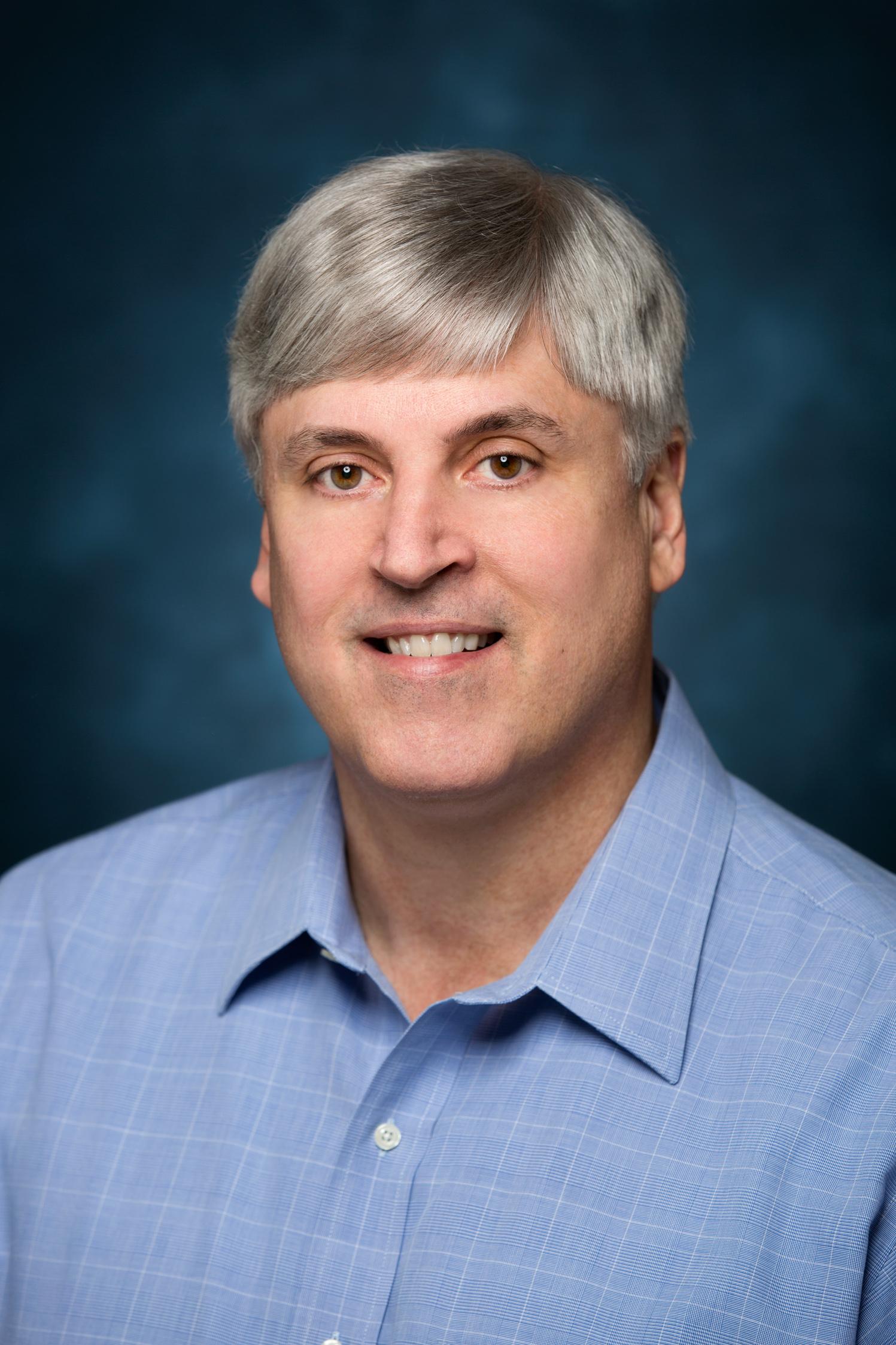 Michael Hinze CPA PC image 0