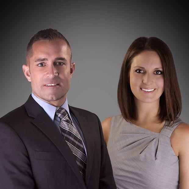 Bowman & Chamberlain, LLC