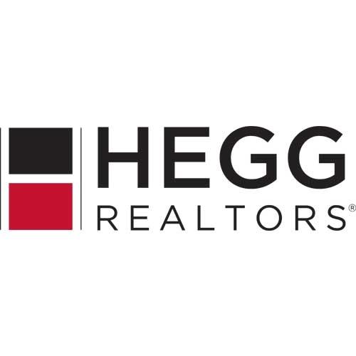 Hegg Realtors image 0