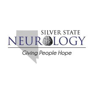 Silver State Neurology image 0