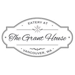 Eatery at the Grant House