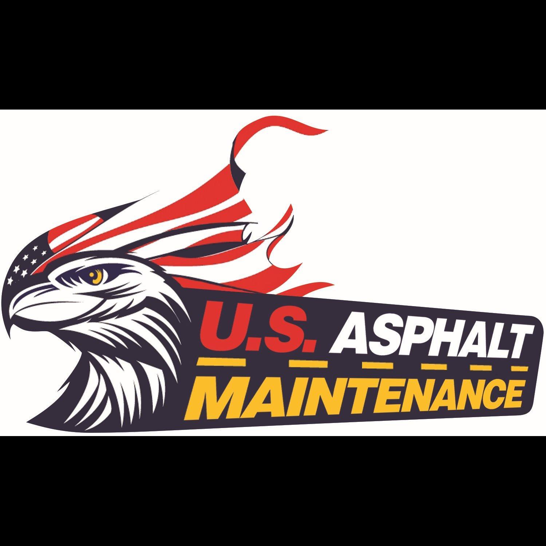 U.S. Asphalt Maintenance image 7