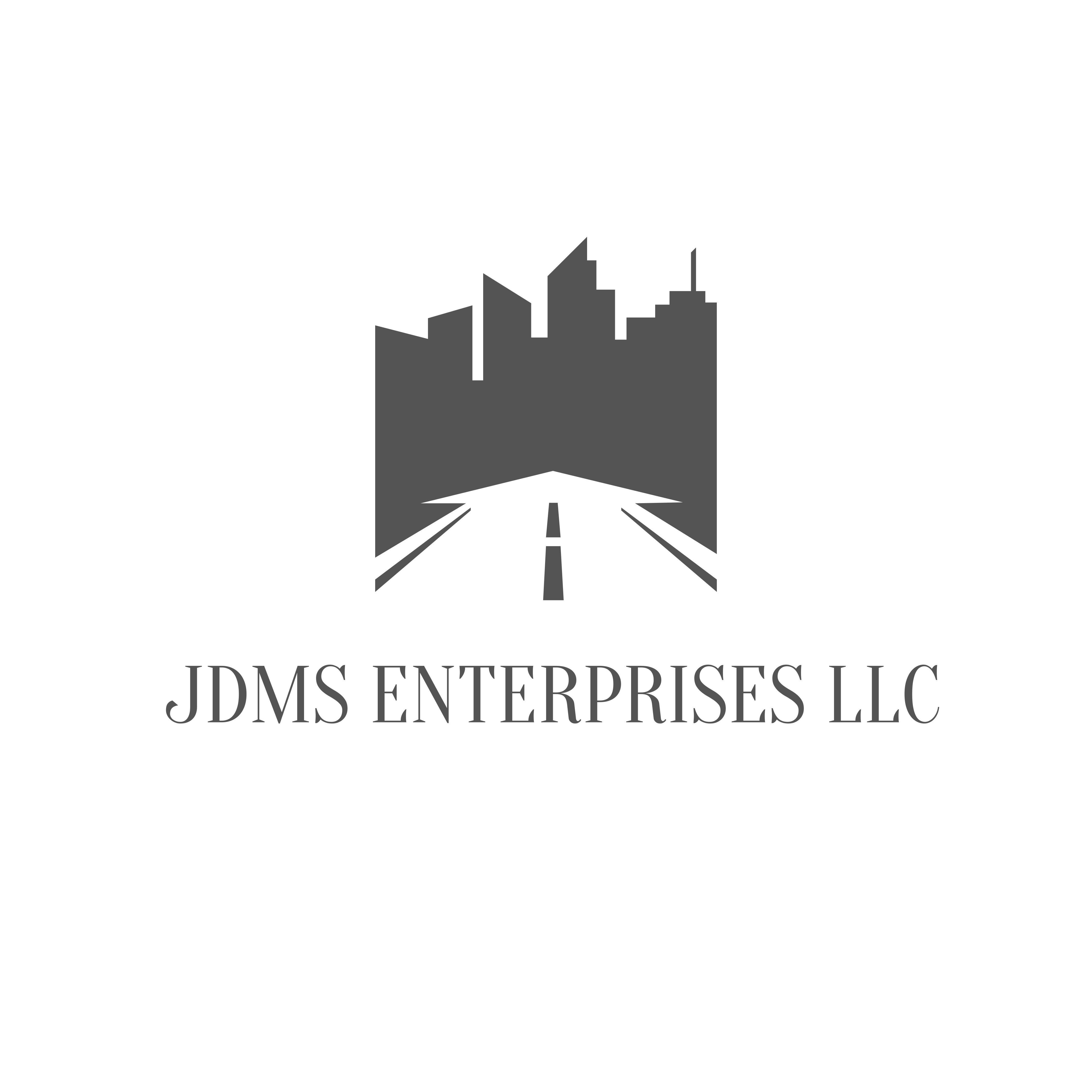 JDMS ENTERPRISES LLC