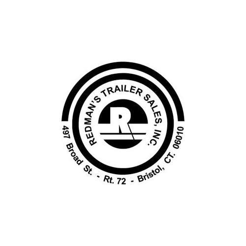 REDMAN'S TRAILER  SALES image 0
