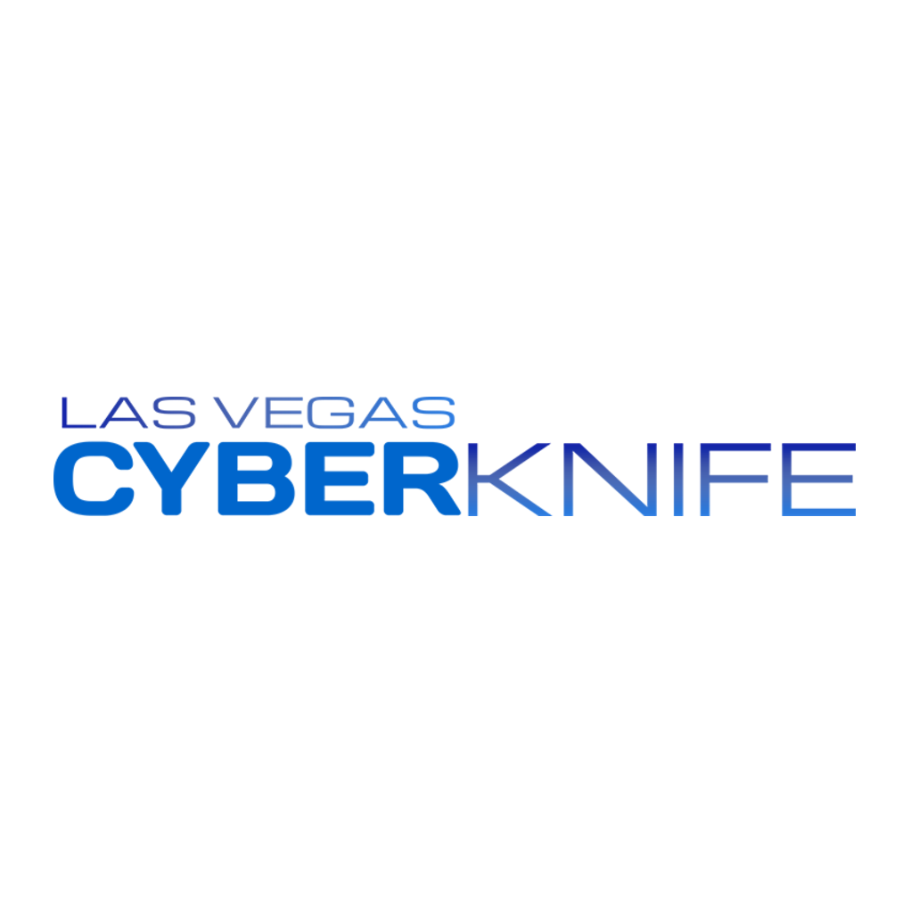 Las Vegas CyberKnife at Summerlin