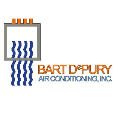 Bart Depury Air Conditioning, Inc