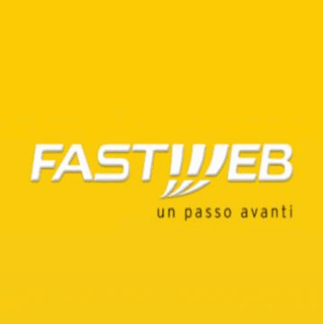 Fastweb Ragusa – Le Dune