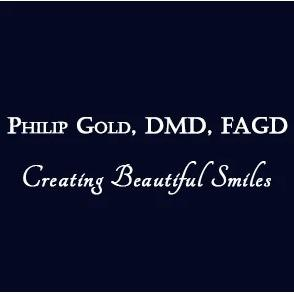 Philip Gold, DMD