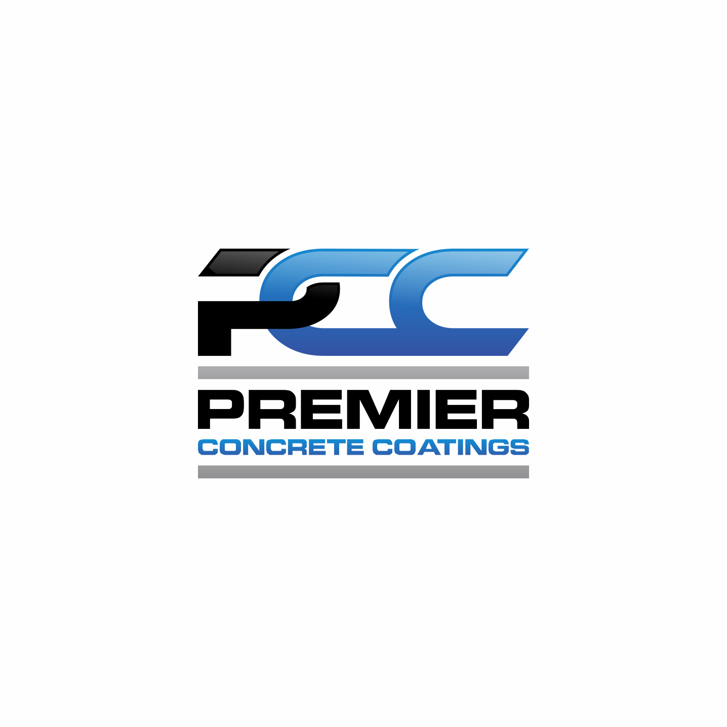 Premier Concrete Coatings