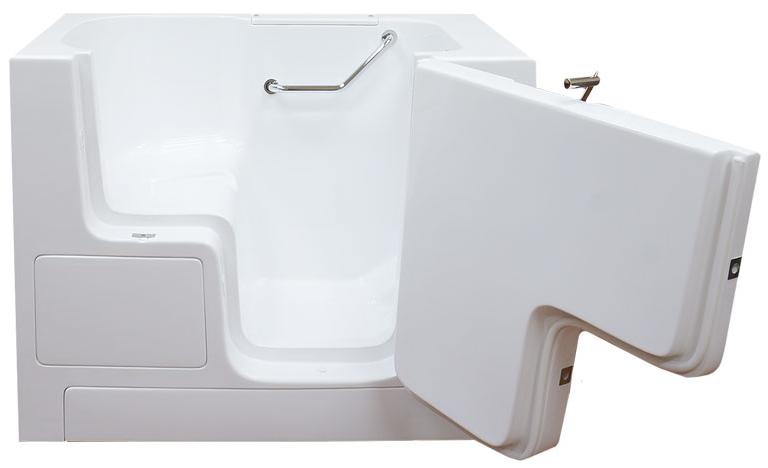 American Safe Tubs image 2