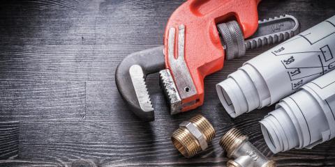 Furrow Plumbing LLC image 0