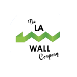 LA Wall Company