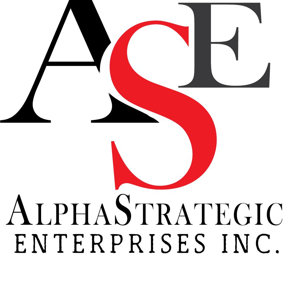 Alpha Strategic Enterprises Inc