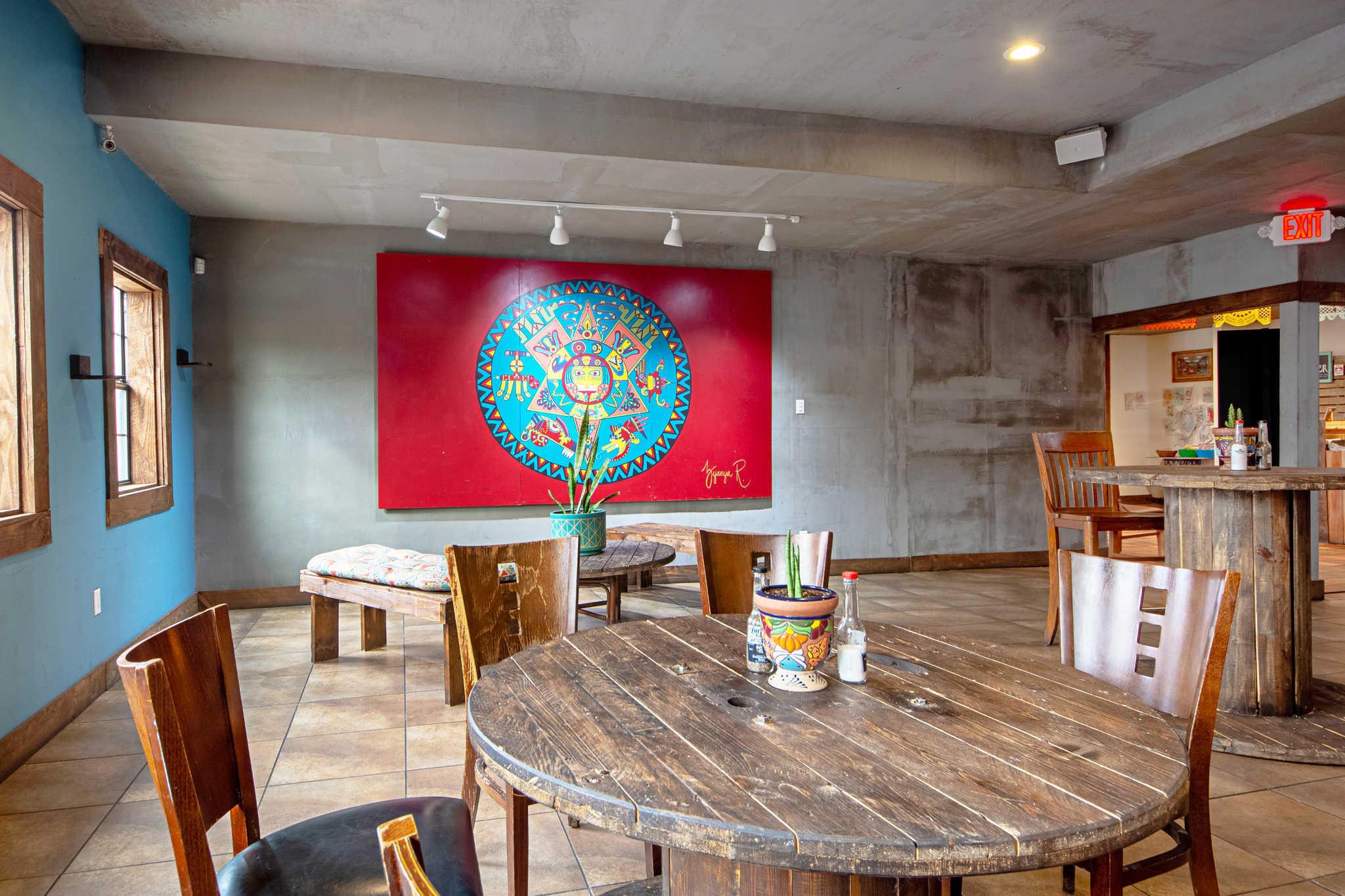 Rodeway Inn & Suites image 58