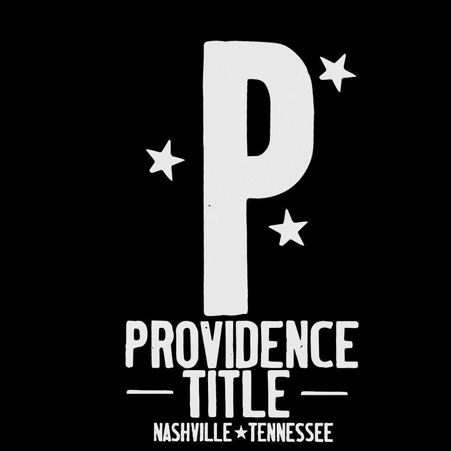 Providence Title, LLC