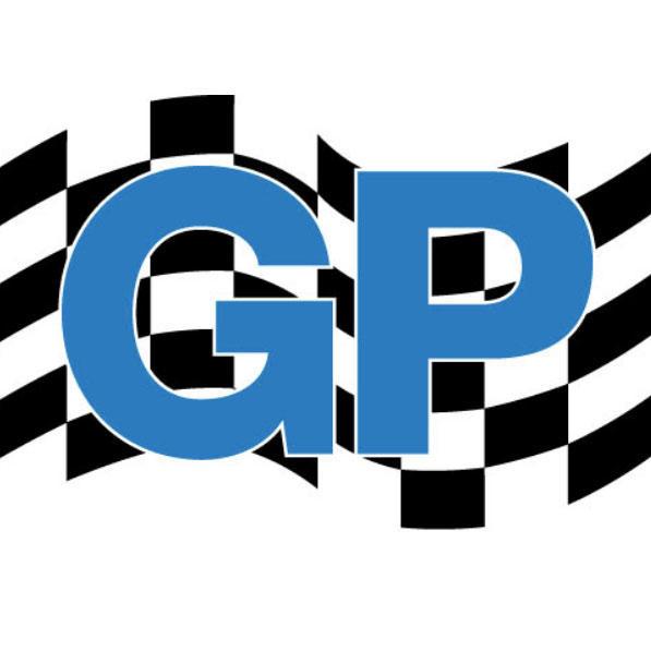GP Gipserei GmbH