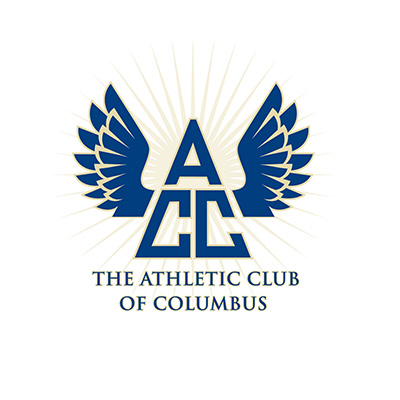 The Athletic Club of Columbus