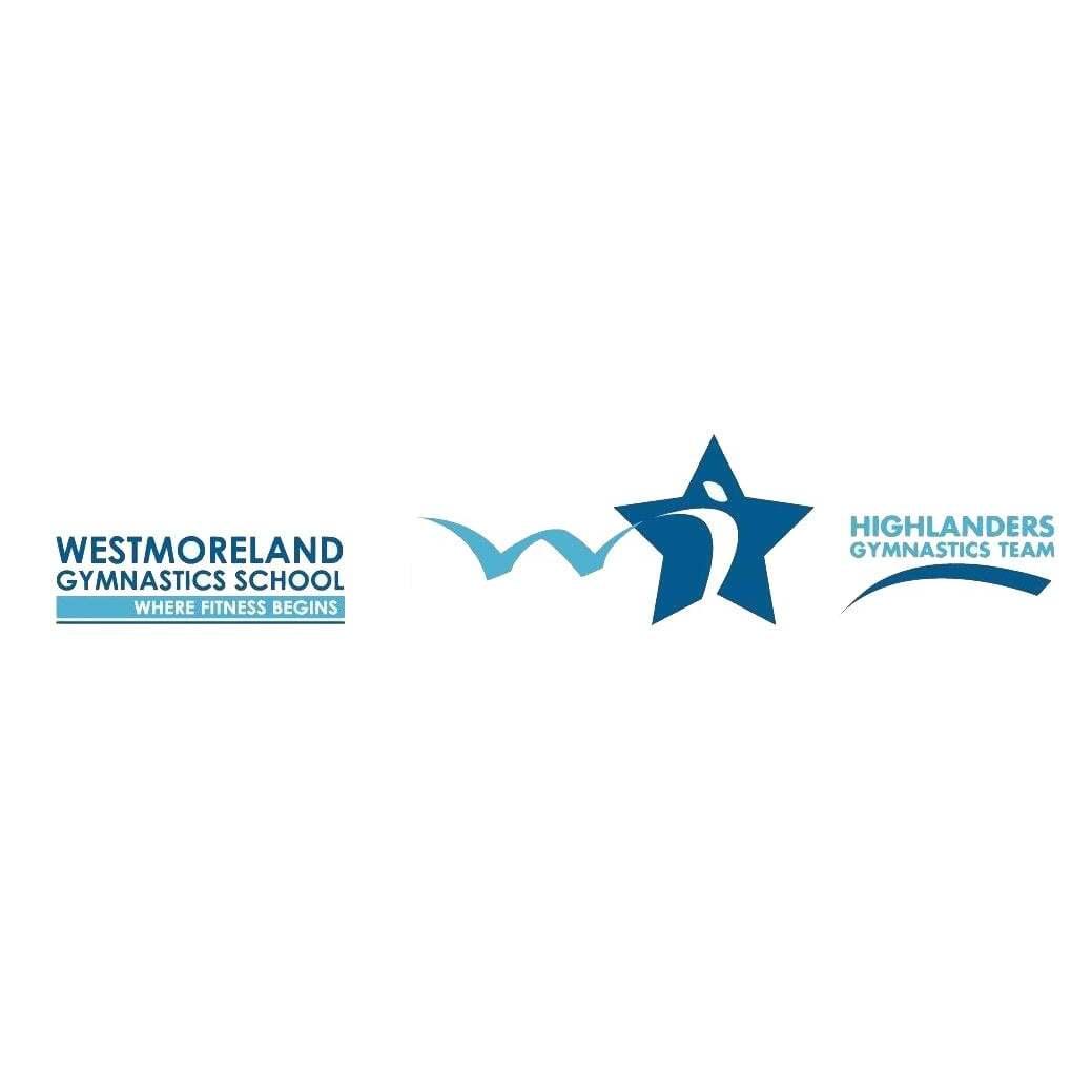 Westmoreland Gymnastics School