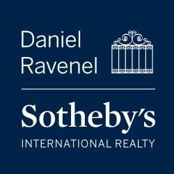 Daniel Ravenel Sotheby's International Realty