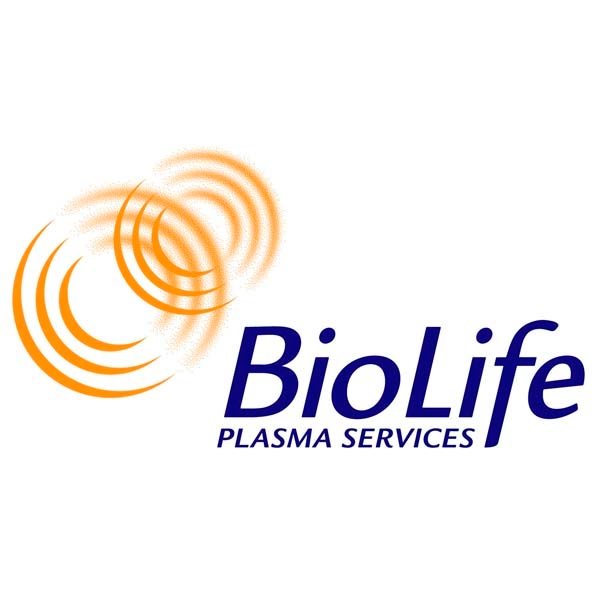 BioLife Plasma Services - Mounds View